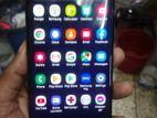 Samsung Galaxy S9 Plus 6/64 Gb (Used)