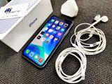Apple iPhone 11 128GB Dual sim (Used)