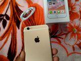 Apple iPhone 6 64 gb full box (Used)