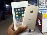 Apple iPhone 6 64GB আজকের অফার (New)