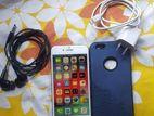 Apple iPhone 6 6✅storag 64Gb (Used)