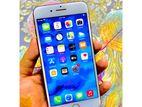 Apple iPhone 7 Plus Mobile (Used)