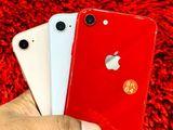 Apple iPhone 8 64Gb বিশাল মূল্য ছাড় (Used)