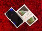 Apple iPhone XS Max 256GB Black Bh89% (Used)