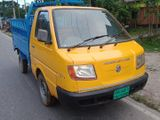 Ashok Leyland Dost pickup 2015