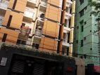 Attractive Flat For Sale @ Uttara Sector # 9