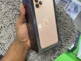 Apple 256gb Dual Sim (New)