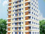 2000 sft Flat for sale at Mohammadpur