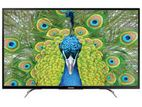 "Brand New 32"" Smart Wi-fi FHD LED TV"