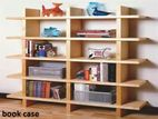 Stylish Bookcase B-18