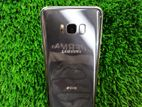 Samsung Galaxy S8 Plus (4-64) Duel (Used)