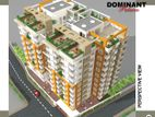Special Discount South facing1200sft@Khilgaon