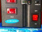Samsung voltage Stabilizer