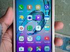 Samsung Galaxy J2 , (Used)