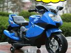 New Arrivals BMW Mini baby motorcycle