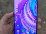 OPPO F11 Pro Full fresh condition (Used)