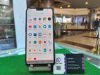 OnePlus 6 8/128 (Used)