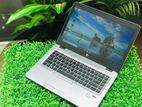HP Elitebook 840 G3 RAM 8GB 256GB SSD