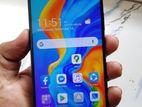 Huawei P30 Lite 2020 (Used)