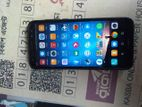 Huawei Nova 2i 2020 (Used)