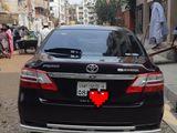 Toyota Premio G Superior 2012