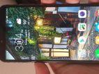 Huawei Honor 7 (Used)