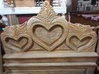 Bew 3 love shagun wood made model code 155