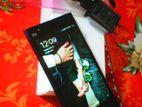 Xiaomi Mi 3 Full Box 2/16 (Used)