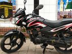 TVS Metro for sell 2017