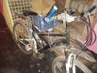 Prince Torento Bicycle (Used)