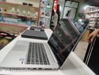 Hp Elitebook 1040 G3 touchscreen
