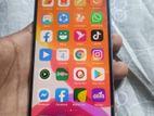 Xiaomi Mi 8 se 6/64 (Used)