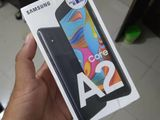 Samsung Galaxy A2 Core Intact Official (New)