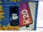 Xiaomi Redmi K20 Pro 6/128(Global) (Used)