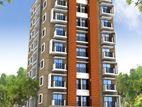 Exclusive Apartment @ Priyanka Runway City
