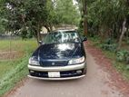 Toyota 2000GT . 1998