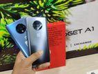 OnePlus 7T (8/256GB) (Used)