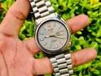 Exclusive SEIKO 5 SNXS73J1 Automatic Men's Watch