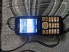 Samsung B313E (Used)