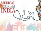 India Medical Visa Fast Service