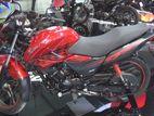 Hero Ignitor 125cc 2020