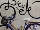 Notun Cycle