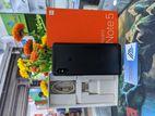 Xiaomi Redmi Note 5 (3+32)Full Box (Used)