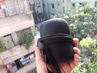 Bluetooth Speaker Bag/Cover/Case -Original