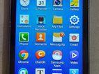 Samsung Galaxy S Duos dual sim (Used)