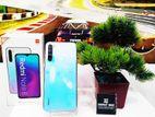 Xiaomi Redmi Note 8 6/128 GB stores, (New)