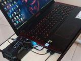 Asus i7 Gaming Laptop 8GB Graphics (4+4)