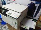 Photocopy Machine Toshiba 2303A
