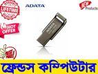 Adata 32 GB Pendrive Metal (life Time Warenty)