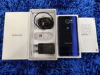 Samsung Galaxy Note 5 4/32 boxed (Used)